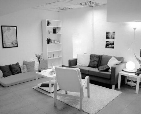 centro de psicología despacho arriba 2