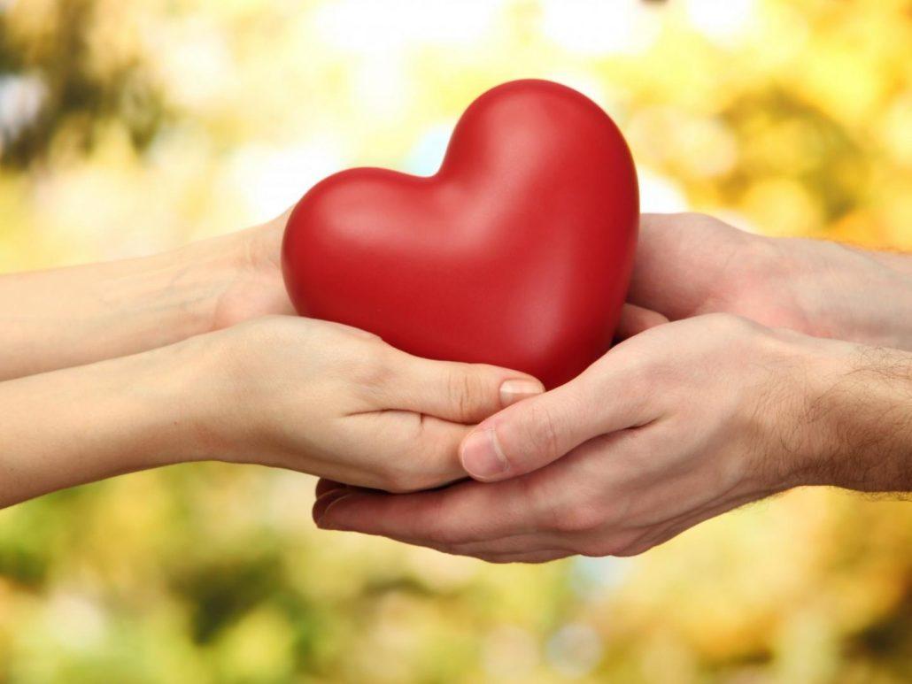 aprende a cuidar a tu niño interior corazón