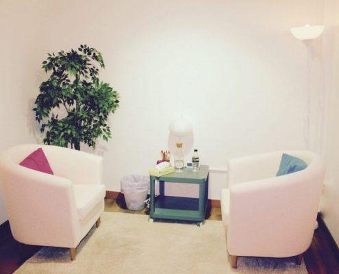 centro de psicología despacho abajo psicologos madrid centro