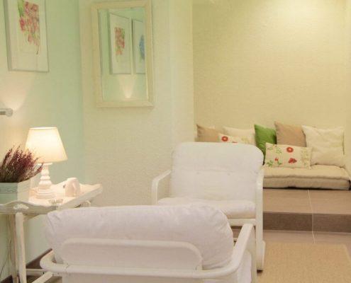terapia gestalt Madrid psicologos madrid centro
