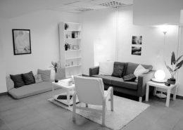 análisis transaccional madrid centro de psicología psicologos madrid centro