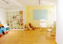 centro de psicología despacho infantil psicologos madrid centro