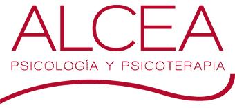 Alcea Psicología