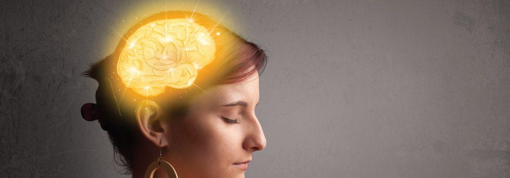 Brainspotting Madrid Trauma tratamiento psicológico