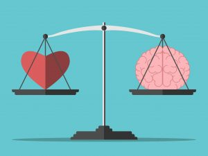 terapia emocional madrid tratamiento psicológico