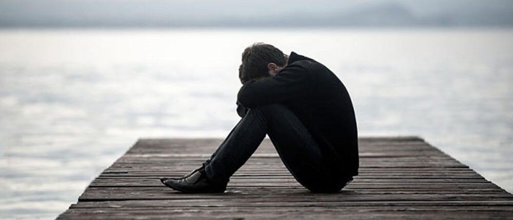 psicologos madrid centro depresión