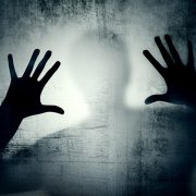 psicólogos ansiedad madrid
