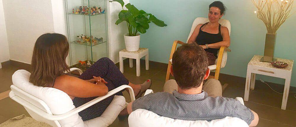 psicologos madrid precios terapia de pareja madrid