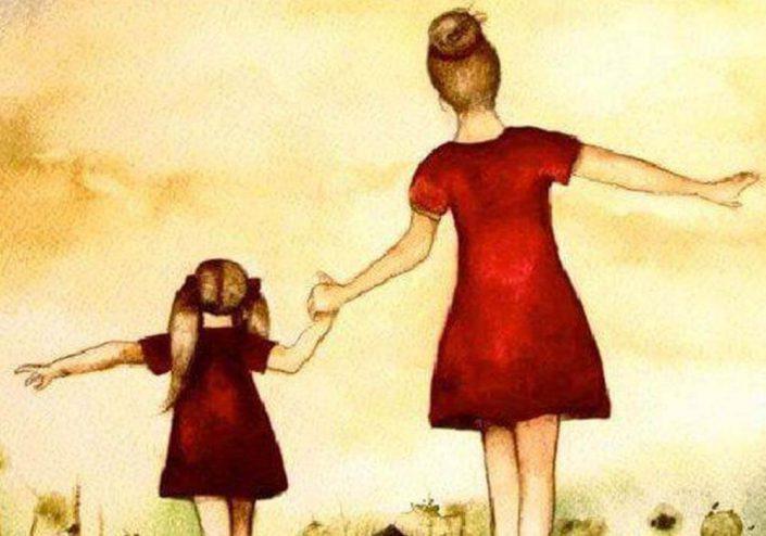 aprende a cuidar a tu niño interior