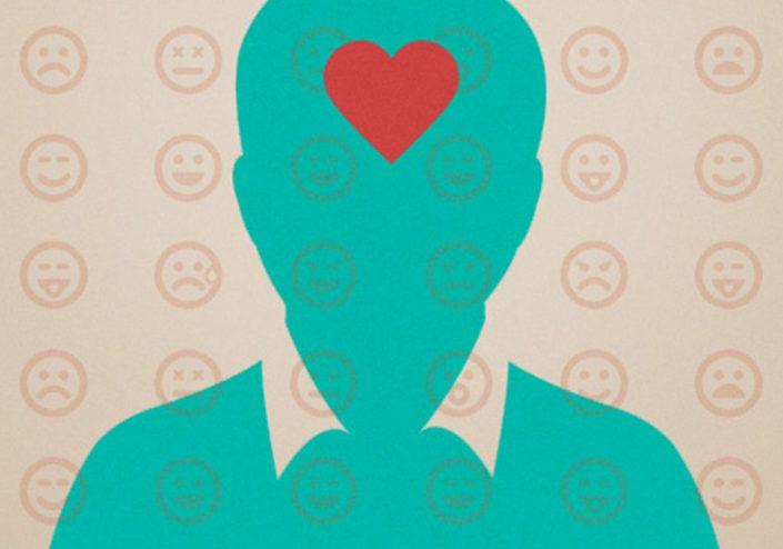 qué son las emociones básicas