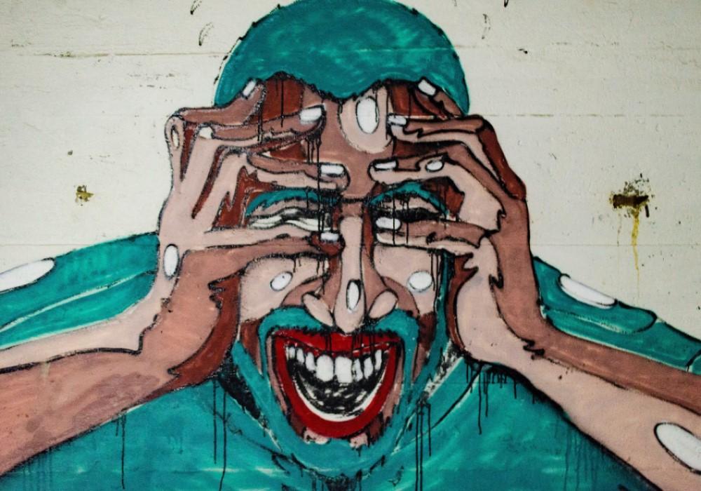 Por qué aparecen los ataques de ansiedad