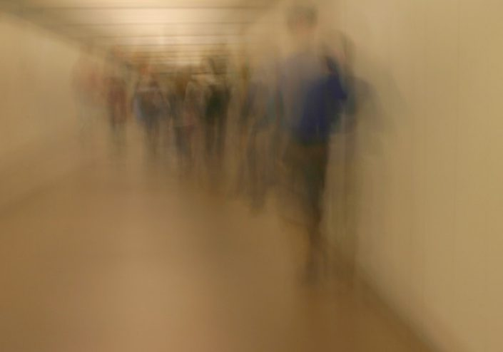 Síntomas para detectar ataque de ansiedad