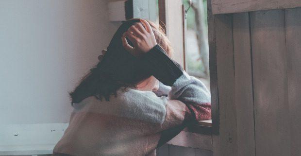 Cómo superar un duelo si no has podido despedirte de tu ser querido