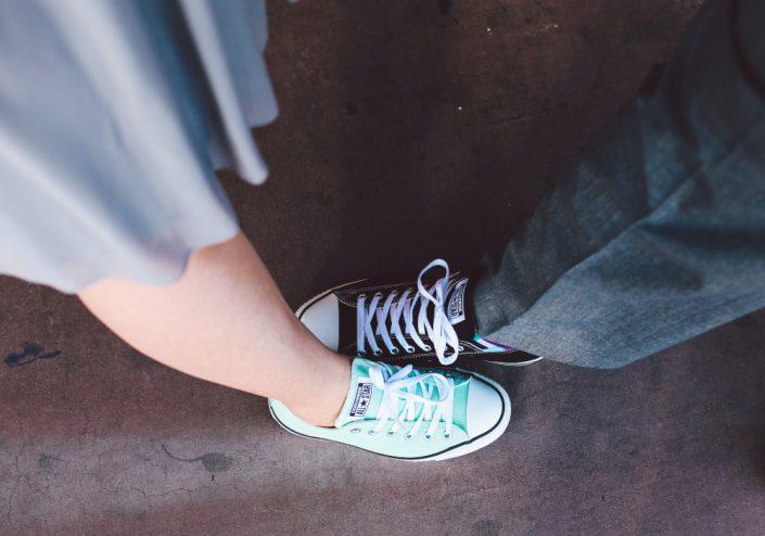 Sirve la terapia de pareja para superar una infidelidad