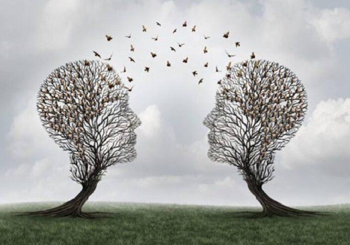 Comunicación no violenta en pareja