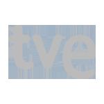 TVE entrevistas psicología