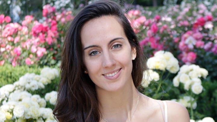 Amanda López