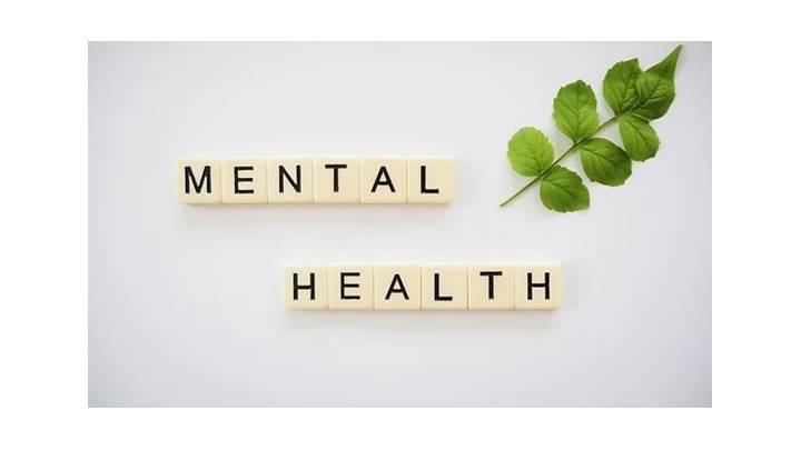 terapia-cognitivo-conductual-sana